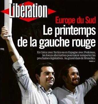 liberation-syriza