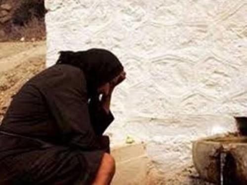 Λιβαδειά: Εξιχνίαση κλοπής από σπίτι ηλικιωμένης απο το Τμήμα Ασφαλείας Λιβαδειάς