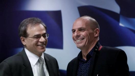 baroufakis-xardoubelis