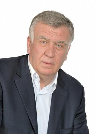 Νασιακόπουλος τελική