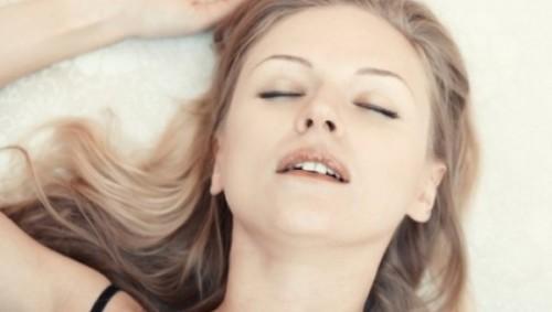μπορούν όλες οι γυναίκες να έχουν οργασμό γυναικείος οργασμός Κολλέγιο κορίτσια γυμνή φωτογραφία