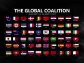 coalition708-620x320