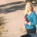 ΑΠΙΣΤΕΥΤΟ: ΧΤΥΠΗΣΑΝ ΔΗΜΟΣΙΟΓΡΑΦΟ ΤΗΝ ΩΡΑ ΤΟΥ ΡΕΠΟΡΤΑΖ