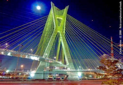 Bridge_17