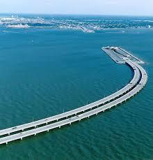 bridge14