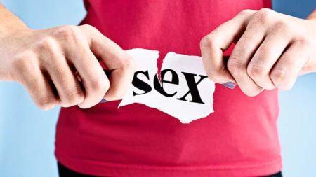 επαγγελματικό ταξίδι σεξ εθιμοτυπία για dating με μια χήρα