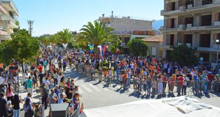 spartathlon-2016-press-release-10-people-gathering-in-sparta-1-small