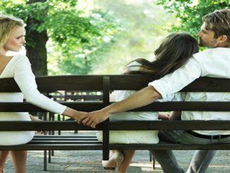 Πόσο καιρό μετά το ραντεβού θα μετακομίσεις μαζί