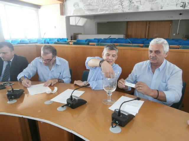ΟΑΕΔ: Ξεκινούν οι αιτήσεις για τον Κοινωνικό Τουρισμό 2018 - 2019