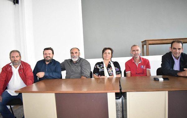 Θ. Σκυλακάκης: Στόχος του προϋπολογισμού το τέλος των υπερπλεονασμάτων